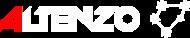 Шины Altenzo | Официальный сайт дистрибьютора Altenzo на территории России.